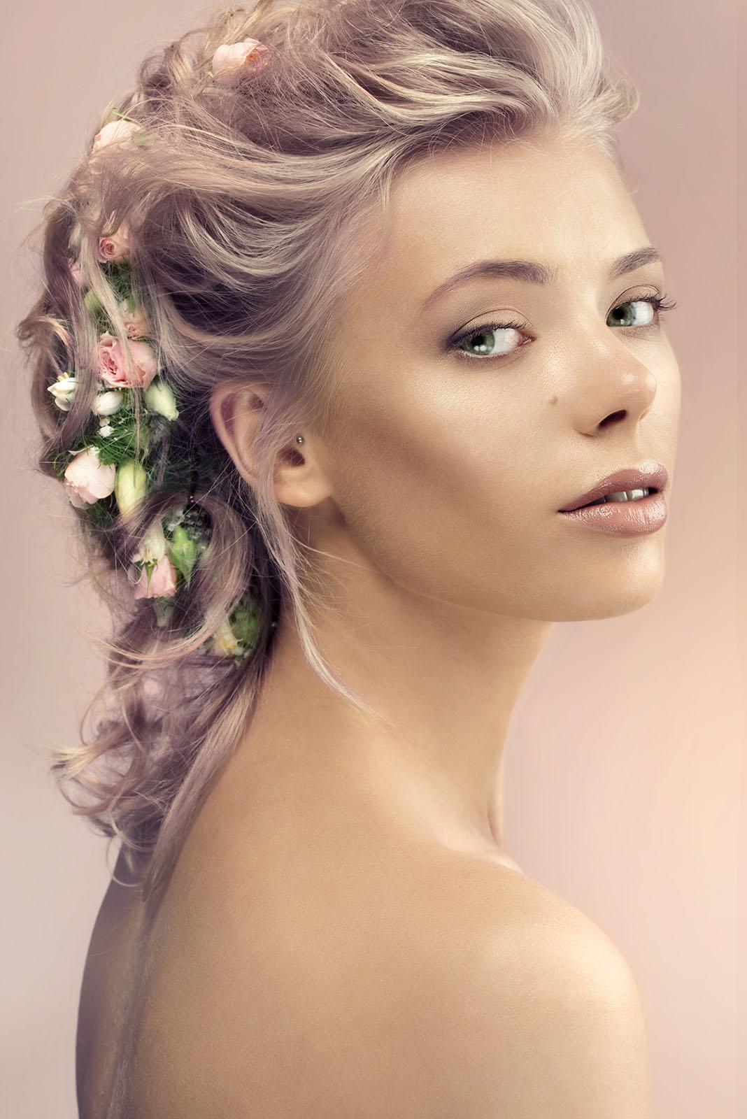 Beauty_photographer_italia