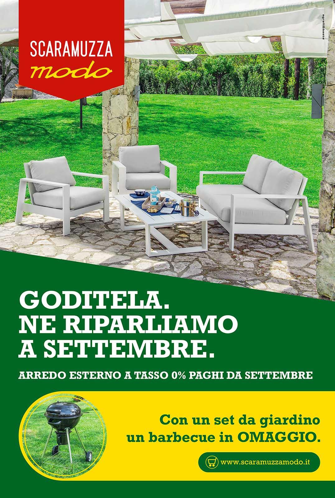 scaramuzza_modo_mattia_valerio