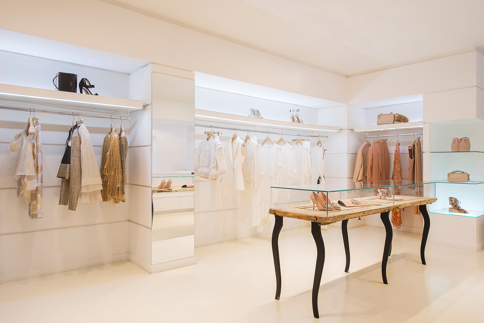 boutique_interiorphotography06