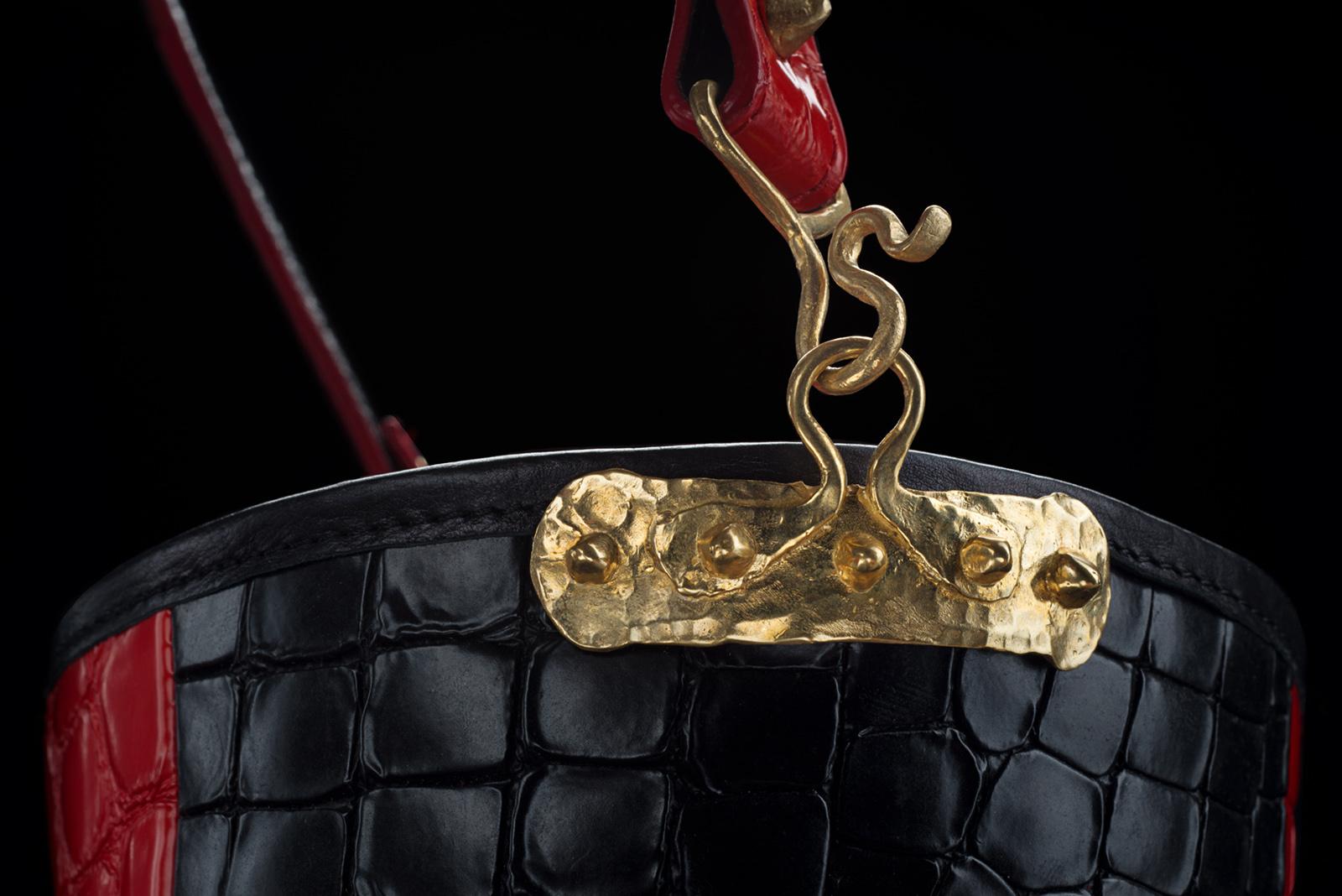 luxurybegsmattiavalerio01