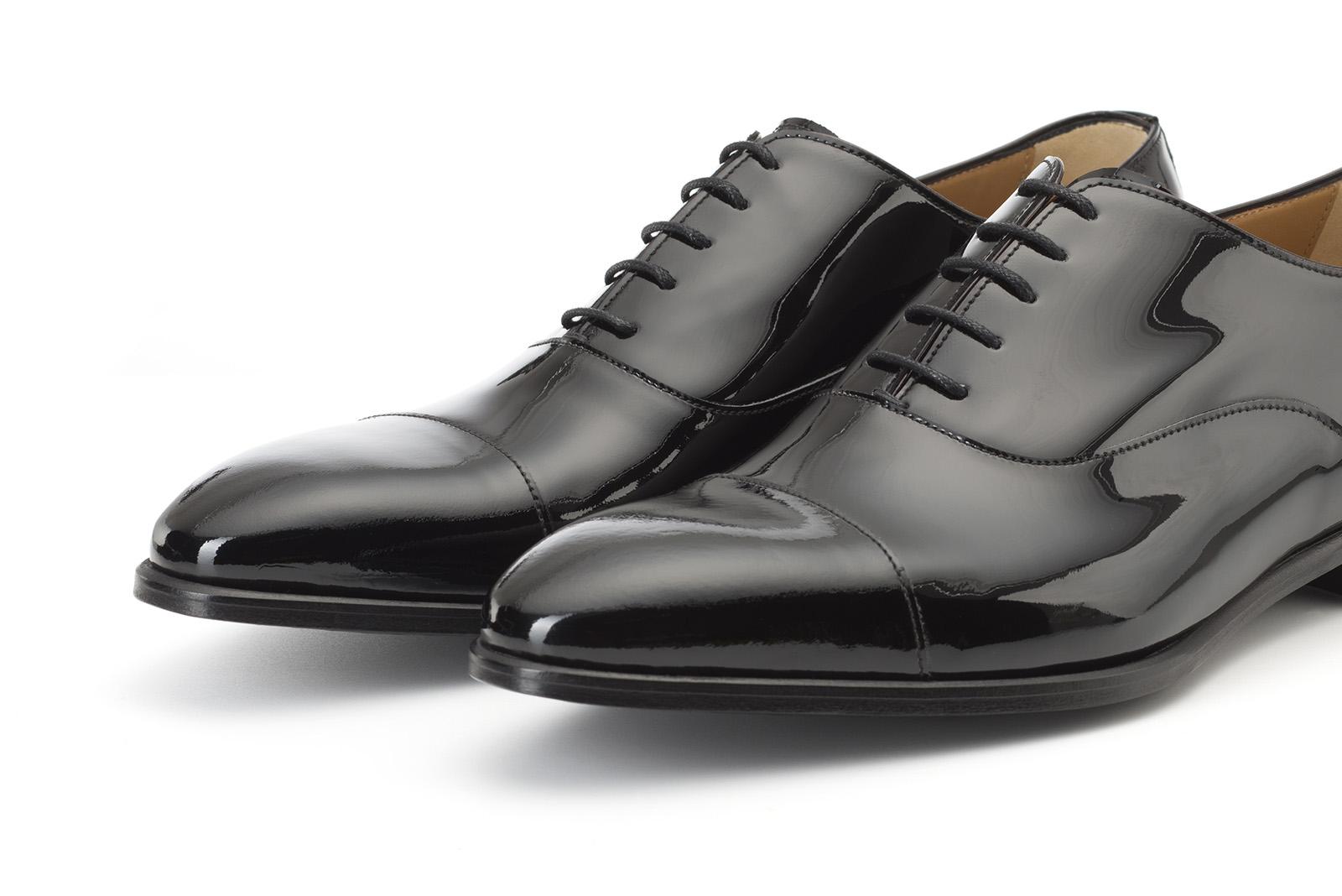 calzature lusso