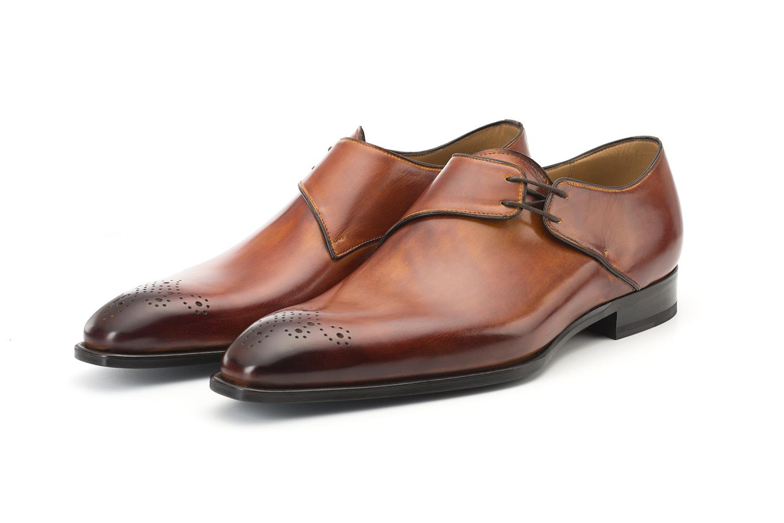 scarpe fotografia mattia valerio
