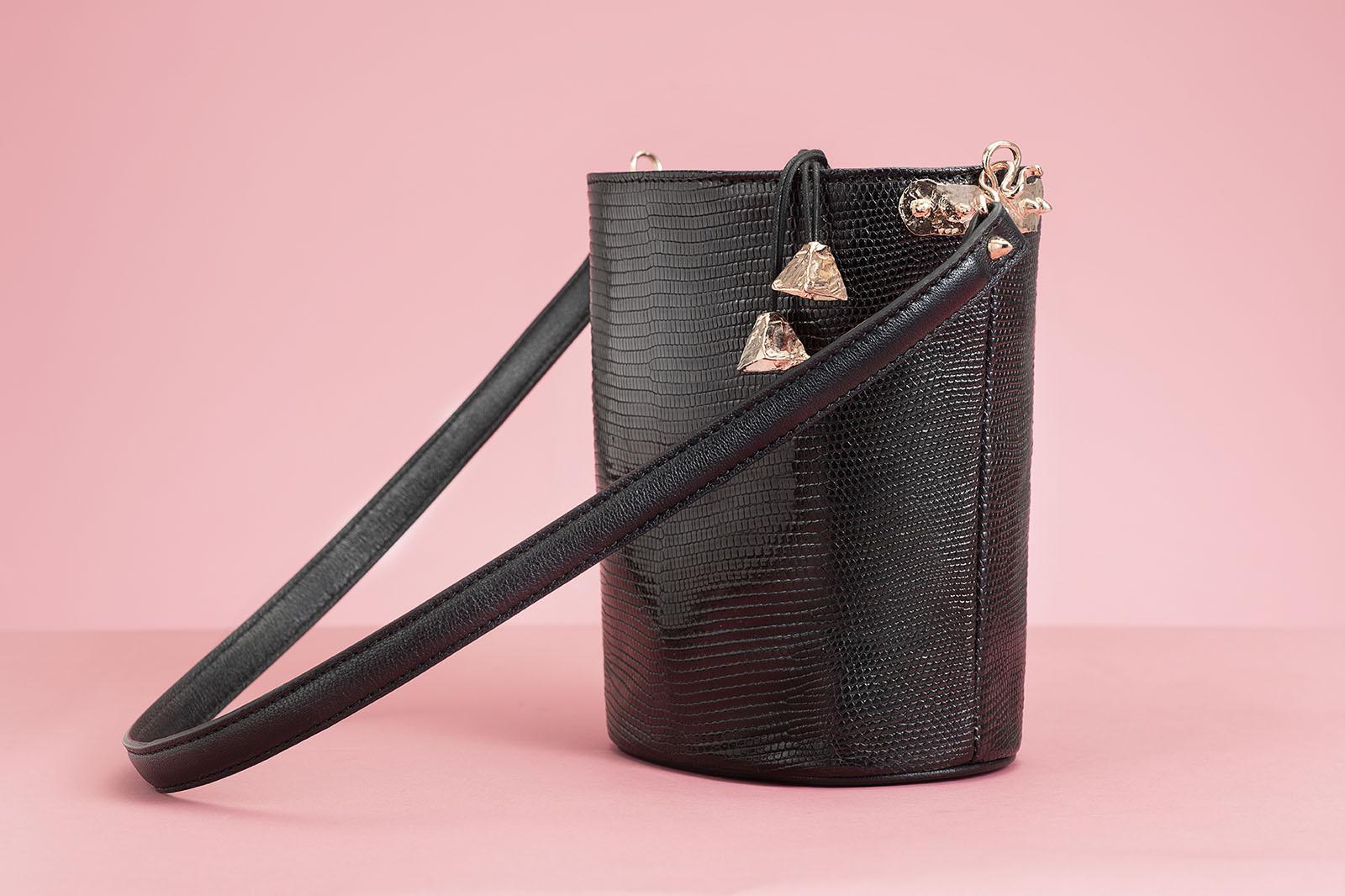 Marcella Cuosta Bags
